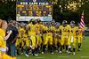 Mt Tabor Spartans vs Carver Yellow Jackets Varsity Football<br /> Friday, September 06, 2013 at Mt Tabor High School<br /> Winston-Salem, North Carolina<br /> (file 192255_BV0H5250_1D4)