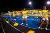 Mt Tabor Spartans vs Carver Yellow Jackets Varsity Football<br /> Friday, September 06, 2013 at Mt Tabor High School<br /> Winston-Salem, North Carolina<br /> (file 211209_BV0H5814_1D4)