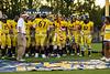 Mt Tabor Spartans vs Carver Yellow Jackets Varsity Football<br /> Friday, September 06, 2013 at Mt Tabor High School<br /> Winston-Salem, North Carolina<br /> (file 192512_BV0H5262_1D4)