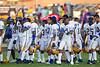 Mt Tabor Spartans vs Carver Yellow Jackets Varsity Football<br /> Friday, September 06, 2013 at Mt Tabor High School<br /> Winston-Salem, North Carolina<br /> (file 185959_BV0H5160_1D4)