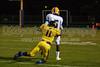 Mt Tabor Spartans vs Carver Yellow Jackets Varsity Football<br /> Friday, September 06, 2013 at Mt Tabor High School<br /> Winston-Salem, North Carolina<br /> (file 201208_803Q4927_1D3)