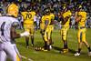 Mt Tabor Spartans vs Carver Yellow Jackets Varsity Football<br /> Friday, September 06, 2013 at Mt Tabor High School<br /> Winston-Salem, North Carolina<br /> (file 211623_803Q5164_1D3)