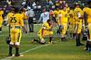 Mt Tabor Spartans vs Carver Yellow Jackets Varsity Football<br /> Friday, September 06, 2013 at Mt Tabor High School<br /> Winston-Salem, North Carolina<br /> (file 190110_803Q4747_1D3)