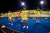Mt Tabor Spartans vs Carver Yellow Jackets Varsity Football<br /> Friday, September 06, 2013 at Mt Tabor High School<br /> Winston-Salem, North Carolina<br /> (file 211215_BV0H5816_1D4)