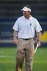 Mt Tabor Spartans vs Carver Yellow Jackets Varsity Football<br /> Friday, September 06, 2013 at Mt Tabor High School<br /> Winston-Salem, North Carolina<br /> (file 190038_BV0H5166_1D4)