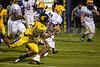 Mt Tabor Spartans vs Carver Yellow Jackets Varsity Football<br /> Friday, September 06, 2013 at Mt Tabor High School<br /> Winston-Salem, North Carolina<br /> (file 202026_803Q4980_1D3)