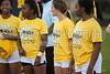 Mt Tabor Spartans vs Carver Yellow Jackets Varsity Football<br /> Friday, September 06, 2013 at Mt Tabor High School<br /> Winston-Salem, North Carolina<br /> (file 192219_803Q4776_1D3)