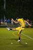 Mt Tabor Spartans vs Carver Yellow Jackets Varsity Football<br /> Friday, September 06, 2013 at Mt Tabor High School<br /> Winston-Salem, North Carolina<br /> (file 201057_803Q4920_1D3)