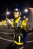 Mt Tabor Spartans vs Carver Yellow Jackets Varsity Football<br /> Friday, September 06, 2013 at Mt Tabor High School<br /> Winston-Salem, North Carolina<br /> (file 211309_BV0H5827_1D4)