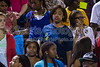 Mt Tabor Spartans vs Carver Yellow Jackets Varsity Football<br /> Friday, September 06, 2013 at Mt Tabor High School<br /> Winston-Salem, North Carolina<br /> (file 201604_BV0H5495_1D4)