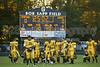 Mt Tabor Spartans vs Carver Yellow Jackets Varsity Football<br /> Friday, September 06, 2013 at Mt Tabor High School<br /> Winston-Salem, North Carolina<br /> (file 190300_803Q4758_1D3)