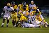 Mt Tabor Spartans vs Carver Yellow Jackets Varsity Football<br /> Friday, September 06, 2013 at Mt Tabor High School<br /> Winston-Salem, North Carolina<br /> (file 194942_BV0H5431_1D4)