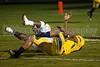 Mt Tabor Spartans vs Carver Yellow Jackets Varsity Football<br /> Friday, September 06, 2013 at Mt Tabor High School<br /> Winston-Salem, North Carolina<br /> (file 202027_803Q4986_1D3)