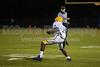 Mt Tabor Spartans vs Carver Yellow Jackets Varsity Football<br /> Friday, September 06, 2013 at Mt Tabor High School<br /> Winston-Salem, North Carolina<br /> (file 195727_803Q4867_1D3)