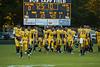 Mt Tabor Spartans vs Carver Yellow Jackets Varsity Football<br /> Friday, September 06, 2013 at Mt Tabor High School<br /> Winston-Salem, North Carolina<br /> (file 190251_803Q4756_1D3)