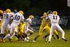 Mt Tabor Spartans vs Carver Yellow Jackets Varsity Football<br /> Friday, September 06, 2013 at Mt Tabor High School<br /> Winston-Salem, North Carolina<br /> (file 194940_BV0H5427_1D4)