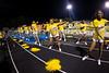 Mt Tabor Spartans vs Carver Yellow Jackets Varsity Football<br /> Friday, September 06, 2013 at Mt Tabor High School<br /> Winston-Salem, North Carolina<br /> (file 211200_BV0H5811_1D4)