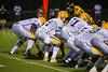 Mt Tabor Spartans vs Carver Yellow Jackets Varsity Football<br /> Friday, September 06, 2013 at Mt Tabor High School<br /> Winston-Salem, North Carolina<br /> (file 201422_803Q4945_1D3)
