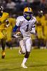 Mt Tabor Spartans vs Carver Yellow Jackets Varsity Football<br /> Friday, September 06, 2013 at Mt Tabor High School<br /> Winston-Salem, North Carolina<br /> (file 221947_BV0H6047_1D4)