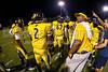 Mt Tabor Spartans vs Carver Yellow Jackets Varsity Football<br /> Friday, September 06, 2013 at Mt Tabor High School<br /> Winston-Salem, North Carolina<br /> (file 211449_BV0H5846_1D4)