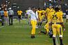 Mt Tabor Spartans vs Carver Yellow Jackets Varsity Football<br /> Friday, September 06, 2013 at Mt Tabor High School<br /> Winston-Salem, North Carolina<br /> (file 190119_803Q4748_1D3)