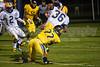 Mt Tabor Spartans vs Carver Yellow Jackets Varsity Football<br /> Friday, September 06, 2013 at Mt Tabor High School<br /> Winston-Salem, North Carolina<br /> (file 202027_803Q4982_1D3)