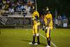 Mt Tabor Spartans vs Carver Yellow Jackets Varsity Football<br /> Friday, September 06, 2013 at Mt Tabor High School<br /> Winston-Salem, North Carolina<br /> (file 200820_803Q4910_1D3)
