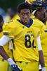 Mt Tabor Spartans vs Carver Yellow Jackets Varsity Football<br /> Friday, September 06, 2013 at Mt Tabor High School<br /> Winston-Salem, North Carolina<br /> (file 190424_BV0H5175_1D4)