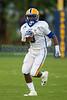 Mt Tabor Spartans vs Carver Yellow Jackets Varsity Football<br /> Friday, September 06, 2013 at Mt Tabor High School<br /> Winston-Salem, North Carolina<br /> (file 193009_BV0H5328_1D4)