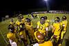 Mt Tabor Spartans vs Carver Yellow Jackets Varsity Football<br /> Friday, September 06, 2013 at Mt Tabor High School<br /> Winston-Salem, North Carolina<br /> (file 211431_BV0H5842_1D4)