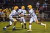 Mt Tabor Spartans vs Carver Yellow Jackets Varsity Football<br /> Friday, September 06, 2013 at Mt Tabor High School<br /> Winston-Salem, North Carolina<br /> (file 221103_803Q5278_1D3)