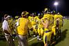 Mt Tabor Spartans vs Carver Yellow Jackets Varsity Football<br /> Friday, September 06, 2013 at Mt Tabor High School<br /> Winston-Salem, North Carolina<br /> (file 211428_BV0H5840_1D4)