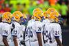 Mt Tabor Spartans vs Carver Yellow Jackets Varsity Football<br /> Friday, September 06, 2013 at Mt Tabor High School<br /> Winston-Salem, North Carolina<br /> (file 193210_BV0H5338_1D4)