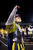 Mt Tabor Spartans vs Carver Yellow Jackets Varsity Football<br /> Friday, September 06, 2013 at Mt Tabor High School<br /> Winston-Salem, North Carolina<br /> (file 211316_BV0H5828_1D4)