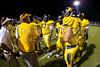 Mt Tabor Spartans vs Carver Yellow Jackets Varsity Football<br /> Friday, September 06, 2013 at Mt Tabor High School<br /> Winston-Salem, North Carolina<br /> (file 211428_BV0H5841_1D4)