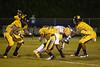 Mt Tabor Spartans vs Carver Yellow Jackets Varsity Football<br /> Friday, September 06, 2013 at Mt Tabor High School<br /> Winston-Salem, North Carolina<br /> (file 201939_803Q4975_1D3)