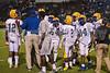 Mt Tabor Spartans vs Carver Yellow Jackets Varsity Football<br /> Friday, September 06, 2013 at Mt Tabor High School<br /> Winston-Salem, North Carolina<br /> (file 221202_803Q5284_1D3)