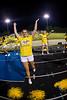 Mt Tabor Spartans vs Carver Yellow Jackets Varsity Football<br /> Friday, September 06, 2013 at Mt Tabor High School<br /> Winston-Salem, North Carolina<br /> (file 211341_BV0H5835_1D4)