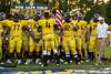 Mt Tabor Spartans vs Carver Yellow Jackets Varsity Football<br /> Friday, September 06, 2013 at Mt Tabor High School<br /> Winston-Salem, North Carolina<br /> (file 192524_BV0H5264_1D4)