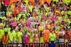 Mt Tabor Spartans vs Carver Yellow Jackets Varsity Football<br /> Friday, September 06, 2013 at Mt Tabor High School<br /> Winston-Salem, North Carolina<br /> (file 194227_BV0H5404_1D4)