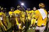 Mt Tabor Spartans vs Carver Yellow Jackets Varsity Football<br /> Friday, September 06, 2013 at Mt Tabor High School<br /> Winston-Salem, North Carolina<br /> (file 211504_BV0H5848_1D4)