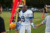 Mt Tabor Spartans vs Carver Yellow Jackets Varsity Football<br /> Friday, September 06, 2013 at Mt Tabor High School<br /> Winston-Salem, North Carolina<br /> (file 193040_803Q4794_1D3)