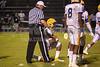 Mt Tabor Spartans vs Carver Yellow Jackets Varsity Football<br /> Friday, September 06, 2013 at Mt Tabor High School<br /> Winston-Salem, North Carolina<br /> (file 222049_803Q5288_1D3)