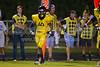 Mt Tabor Spartans vs Carver Yellow Jackets Varsity Football<br /> Friday, September 06, 2013 at Mt Tabor High School<br /> Winston-Salem, North Carolina<br /> (file 202113_BV0H5505_1D4)