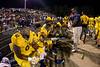 Mt Tabor Spartans vs Carver Yellow Jackets Varsity Football<br /> Friday, September 06, 2013 at Mt Tabor High School<br /> Winston-Salem, North Carolina<br /> (file 211534_BV0H5850_1D4)