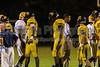 Mt Tabor Spartans vs Carver Yellow Jackets Varsity Football<br /> Friday, September 06, 2013 at Mt Tabor High School<br /> Winston-Salem, North Carolina<br /> (file 222208_BV0H6057_1D4)