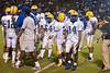 Mt Tabor Spartans vs Carver Yellow Jackets Varsity Football<br /> Friday, September 06, 2013 at Mt Tabor High School<br /> Winston-Salem, North Carolina<br /> (file 221203_803Q5285_1D3)
