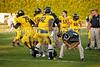 Mt Tabor Spartans vs Carver Yellow Jackets Varsity Football<br /> Friday, September 06, 2013 at Mt Tabor High School<br /> Winston-Salem, North Carolina<br /> (file 185739_803Q4742_1D3)