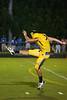 Mt Tabor Spartans vs Carver Yellow Jackets Varsity Football<br /> Friday, September 06, 2013 at Mt Tabor High School<br /> Winston-Salem, North Carolina<br /> (file 201057_803Q4921_1D3)