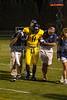 Mt Tabor Spartans vs Carver Yellow Jackets Varsity Football<br /> Friday, September 06, 2013 at Mt Tabor High School<br /> Winston-Salem, North Carolina<br /> (file 201337_803Q4943_1D3)
